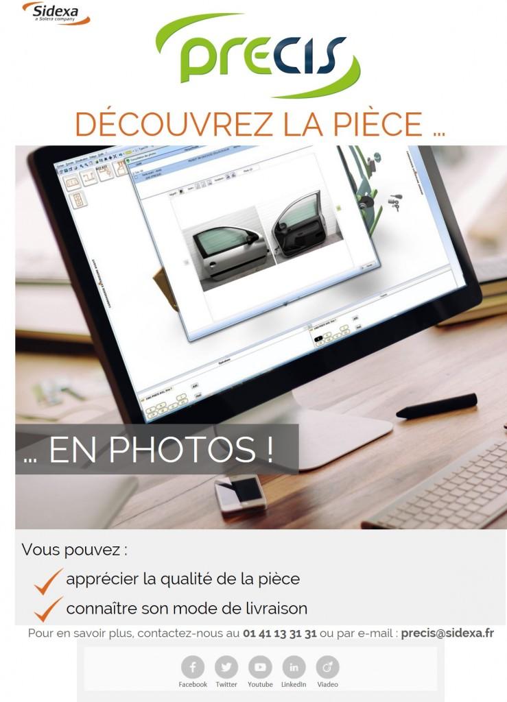 com PRECIS photos